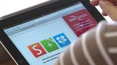 Actief leren met ICT in middenschool Ieper - Algemeen - Nieuws - KW.be - Nieuws uit West-Vlaanderen