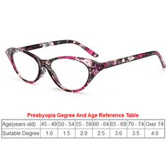 ba653cdf9b3 I love those fashionable and beautiful Reading Glasses from Newchic.com.  Find the most suitable and comfortable Reading Glasses at incredibly low  prices ...