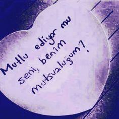 """11 Beğenme, 1 Yorum - Instagram'da Serdal altas (@bugs_bunny57): """"#mucize #sevgi #mutluluk #mutsuzluk #kimsesizlik #yabancı #sevmek ...#guzelhaftasonu"""""""