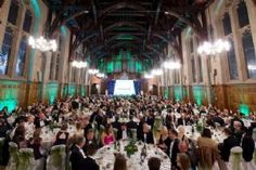 Green Gown Awards: UK's most sustainable academic institutions revealed