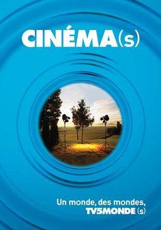 2009 - TV5MONDE fait son cinéma !