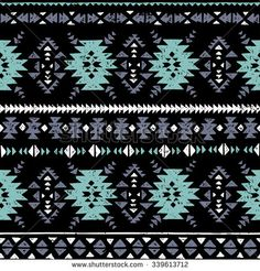 ethnic screensavers - retro color tribal Navajo seamless pattern. aztec grunge abstract geometric  art print. ethnic hipster backdrop. Wallpaper, cloth design, fabric, paper,  ...
