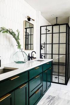 Bad Inspiration, Bathroom Inspiration, Bathroom Ideas, Bathroom Designs, Funny Bathroom, Shower Designs, Bathroom Renovations, Bathroom Wall, Cozy Bathroom