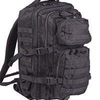 Mil Tec Assault Pack Review http://www.tacticalgearslab.com/