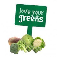 free-greens-vegetable-seeds