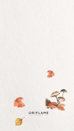 Flower Backgrounds, Wallpaper Backgrounds, Nutrishake Oriflame, Oriflame Business, Oriflame Beauty Products, Blue Evening Dresses, Aesthetic Vintage, Screen Wallpaper, Designer Wallpaper