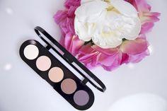 Make Up Atelier T22 Eyeshadow Palette