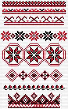 Thrilling Designing Your Own Cross Stitch Embroidery Patterns Ideas. Exhilarating Designing Your Own Cross Stitch Embroidery Patterns Ideas. Cross Stitch Borders, Cross Stitch Charts, Cross Stitch Designs, Crochet Borders, Cross Stitching, Cross Stitch Embroidery, Embroidery Patterns, Cross Stitch Patterns, Palestinian Embroidery