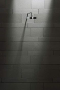 Mosa Solids Porcelain Tile. Cradle to Cradle. http://www.mosa.nl/en/products/collection/mosa-solids/