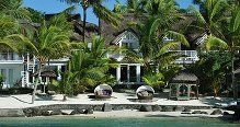 Brèves de Voyages : Semaine du 01 Mai au 08 Mai  Ile Maurice : un hôtel autrement ! Travel News : Week from 01 May to 08 May  Mauritius: an alternative hotel! #PlumeVoyageMagazine #LuxeAround #Luxury #LuxeDiscret #Travel #TravelNews #HotelLuxe #IleMaurice #MauritiusIsland #RelaisEtChâteaux #20Sud #Spa #Dreams