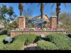 2539 E VERMONT DR Gilbert AZ 85295 - Vincenz Sold by the Amy Jones Group
