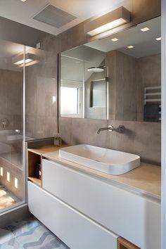 Inspirierende Zeitgenössische Wohnung Interior Design Ideas Bringen  Intelligente Dekoration Und Moderne Tipps Für Sie