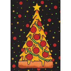 Find images and videos about pizza, greeting card and sourpuss on We Heart It - the app to get lost in what you love. Pizza Cartoon, Pizzeria Design, Pizza Quotes, Pizza Logo, Pizza Art, Cute Drawings, Pizza Drawings, Tumblr Stickers, Cute Wallpapers