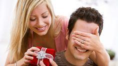 http://www.smartladydating.com/advice/  Explore relationship advice for women.