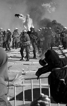 resistance_front line