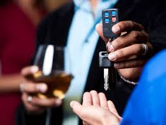 Off Six-Month Membership to Designated Driving Service. Nova, Home Safety Tips, Detox Your Liver, Six Month, Drunk Driving, Wine And Liquor, Non Alcoholic, Drinking, Canning