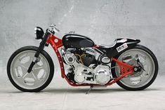 You searched for harley davidison softail slim - Page 8 of 64 - Bike EXIF Ducati, Yamaha Sr400, Honda Bobber, American Motorcycles, Custom Motorcycles, Motorcycle Design, Motorcycle Style, Moto Guzzi, Bobbers