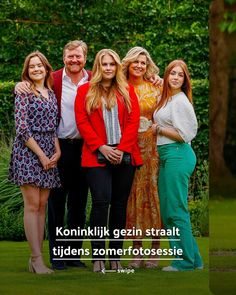 Princess Mary, Prince And Princess, Queen Maxima, Royal Families, Windsor, Funny Pictures, Daughter, Victoria, King
