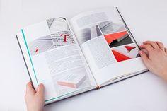 "Zazie nel metrò: una ""rimediazione"" visiva. | Thesis on Editorial Design Served"