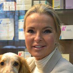 KNGF Geleidehonden start proef met honden in strijd tegen darmkanker | KNGF Geleidehonden