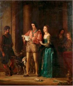 merchant of venice bassanio and portia relationship quiz