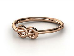 Bling It On: 11 Gorgeous Rings That Are As Unique As You Are