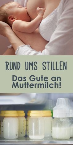 (Bildquelle: istock) Informations About Stillen - so klappt es - Onmeda.de Pin You can easily use my Baby Kind, Baby Love, Baby Birth, Wasting Time, Breastfeeding, In The Heights, Kids Fashion, Personal Care, Pretty Nails
