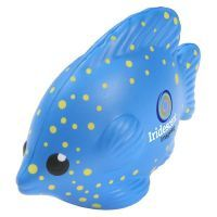 All Animals and Aquatic Stress Toys.  Personalized Stress Balls, Factory Direct at the Lowest Pricing!  We manufacture custom stress balls and promotional stress toys. Stress relievers customized with your logo. Promo stress ball shapes and squeezies in hundreds of shapes! Our logo stress balls have a quick turn-around time so you can have a colorful, eye-catching promotional product delivered in time for your next big event! http://www.abetteridea.com/stress-toys