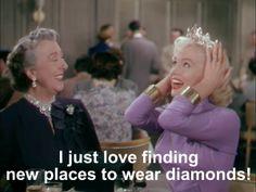 gpb-marilyn-monroe-new-places-diamonds