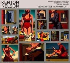 Kenton Nelson - Google Search