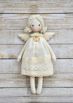 Blank doll body 13 blank rag doll ragdoll body the body of the doll made of cloth Diy Angel Dolls, Fairy Dolls, Diy Doll, Doll Sewing Patterns, Sewing Dolls, Doll Clothes Patterns, Paper Patterns, Henna Patterns, Angel Crafts