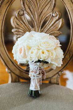 An Elegant, Vintage Wedding In Ottawa Wedding Bouquets, Real Weddings, Bloom, Table Decorations, Elegant, Vintage, Delivery, Stylish, Classic