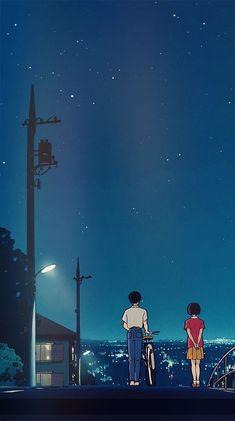 Fundaluri Telefon, Fete Manga, Dark Art, Artă