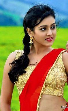 Page fantasies on actresses in telugu Pics n Vids (glamour) Beautiful Girl Indian, Most Beautiful Indian Actress, Beautiful Girl Image, Beautiful Women, Beautiful Saree, Beautiful People, Beauty Full Girl, Beauty Women, Dehati Girl Photo