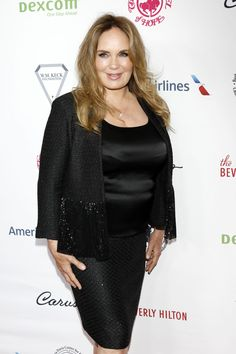 HAPPY 67th BIRTHDAY to CATHERINE BACH!! 3/1/21 Born Catherine Bachman, American actress. She is known for playing Daisy Duke in the television series The Dukes of Hazzard and Margo Dutton in African Skies. In 2012, she joined the cast of the CBS soap opera The Young and the Restless as Anita Lawson.