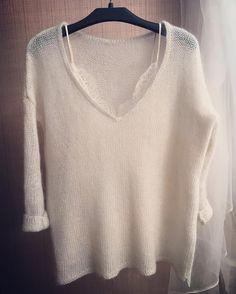 Vls Knitwear