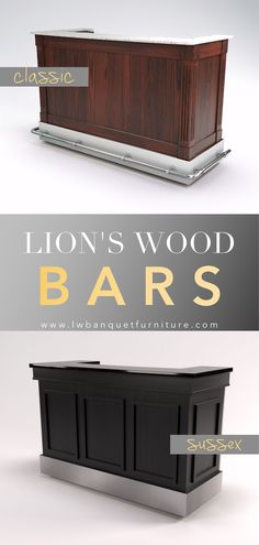 22 Best Portable Bars Images In 2020