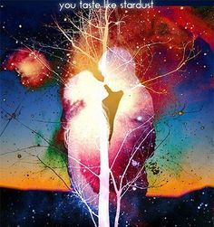 twin flame signs and relationships