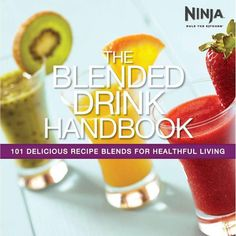 Smoothie Prep, Smoothie Recipes, Juice Smoothie, Fruit Juice, Pina Colada, Healthy Juices, Healthy Drinks, Healthy Eats, Nutrition Drinks