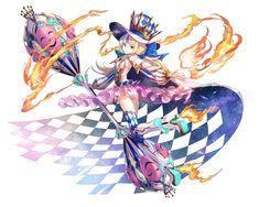 /theme/famitsu/kairi/character/【混沌の狂言廻】神話型ロキ.jpg