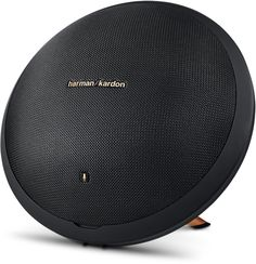 Harman Kardon Onyx Studio 2 Wireless Speaker System With Rechargeable Battery And Built-in Microphone