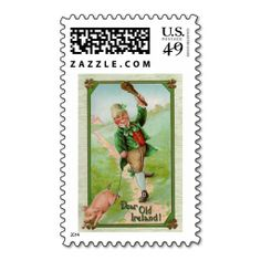 >>>Hello          	Dear Old Ireland! Vintage St. Patrick's Day Postage Stamps           	Dear Old Ireland! Vintage St. Patrick's Day Postage Stamps in each seller & make purchase online for cheap. Choose the best price and best promotion as you thing Secure Checkout you can trust Buy bes...Cleck Hot Deals >>> http://www.zazzle.com/dear_old_ireland_vintage_st_patricks_day_postage-172136654557659646?rf=238627982471231924&zbar=1&tc=terrest