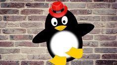 11 Best Red hat enterprise linux images in 2018