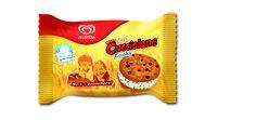 Wrap Cucciolone Cooky