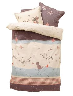 FAIRYTALE Duvet cover, Childs Bedroom