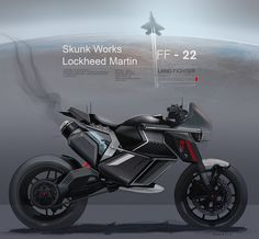 Sketchbook_Motorcycles on Behance - Motorcycle SK - Motorrad Motorbike Design, Concept Motorcycles, Offroader, Motor Scooters, Electric Bicycle, Electric Cars, Futuristic Cars, Bike Style, Motorcycle Bike