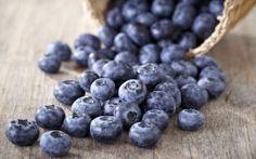 20 aliments qui permettent de rester jeune (Partie 1)