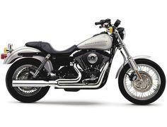 Motocyklowy układ wydechowy Power Pro HP 2 Into 1 / COBRA 6425 Harley Davidson