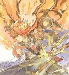 Katekyo hitman reborn - Sawada Tsunayoshi HDWM - Hot - Cosplay Reborn Katekyo Hitman, Hitman Reborn, Fantasy Characters, Anime Characters, Anime Manga, Anime Art, Brave Frontier, Anime Crossover, Fantasy Inspiration