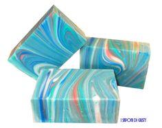 international soap makers